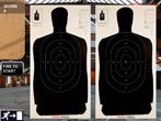 http://www.lasersniper.cz/images/software/lasersniper/lasersniper_target_range.jpg