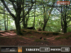 http://www.lasersniper.cz/images/software/lasersniper/lasersniper_wild_game_hunt.jpg